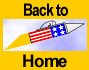 Back2home.jpg (5898 bytes)